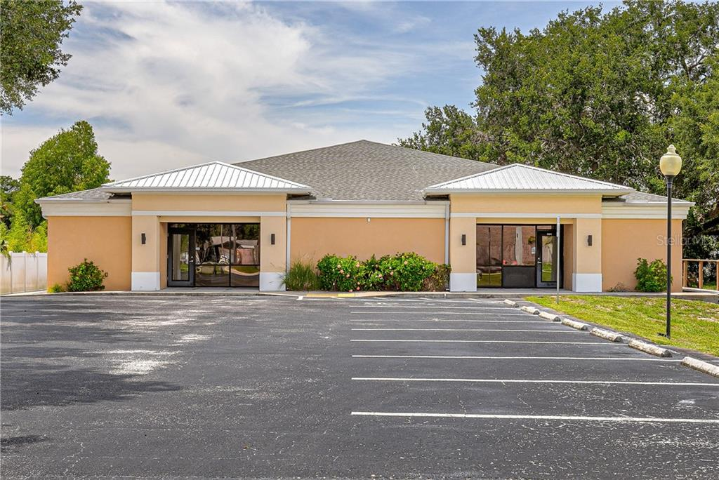 261 ALT 19 S Property Photo - PALM HARBOR, FL real estate listing