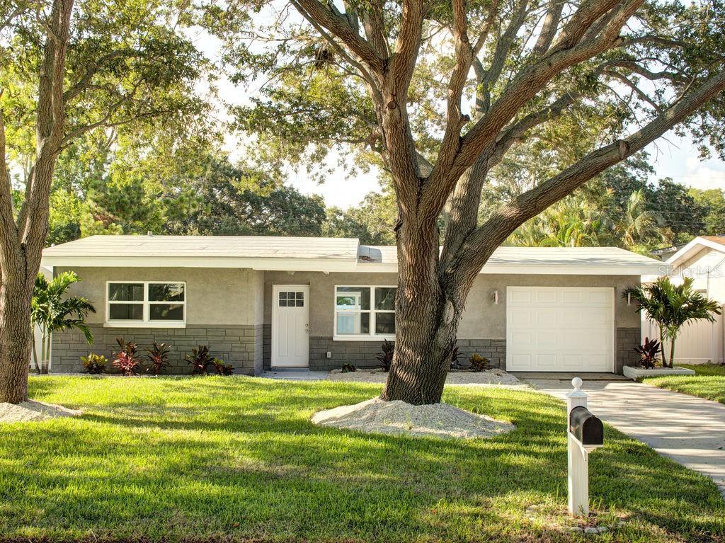 8345 41ST AVE N Property Photo - ST PETERSBURG, FL real estate listing