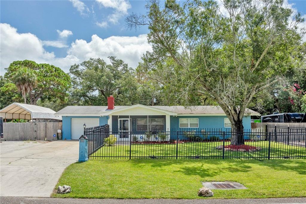 7901 55TH WAY N Property Photo - PINELLAS PARK, FL real estate listing