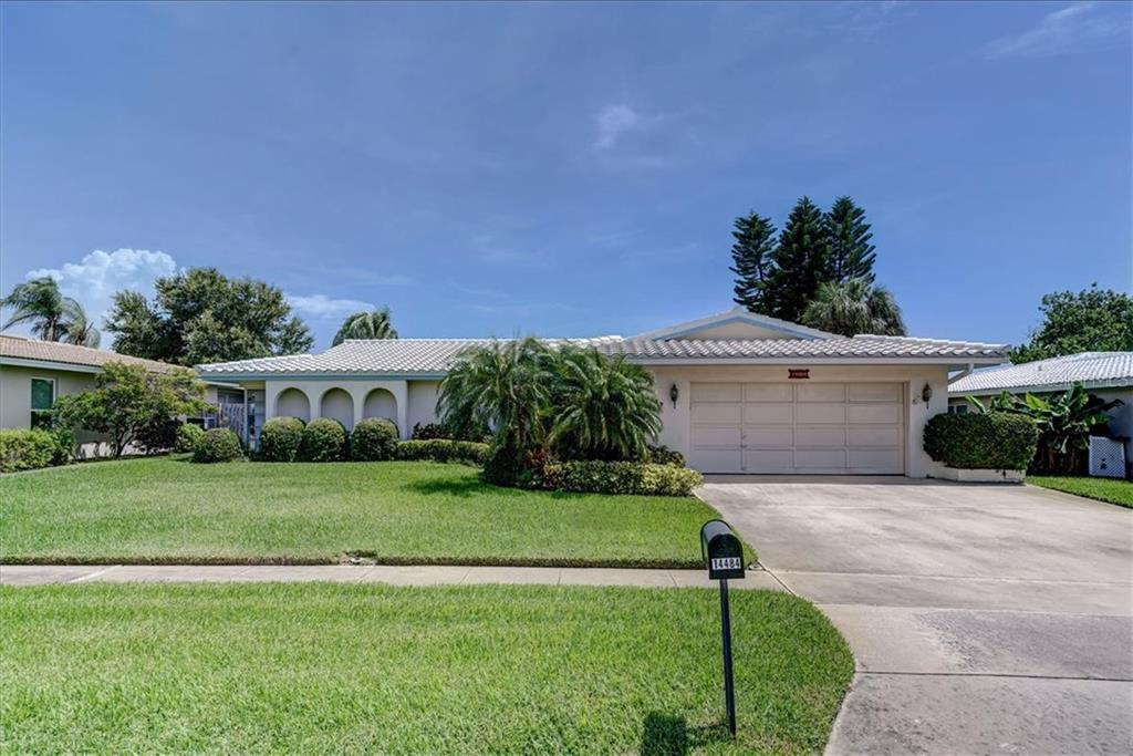 14484 NEPTUNE ROAD Property Photo - SEMINOLE, FL real estate listing