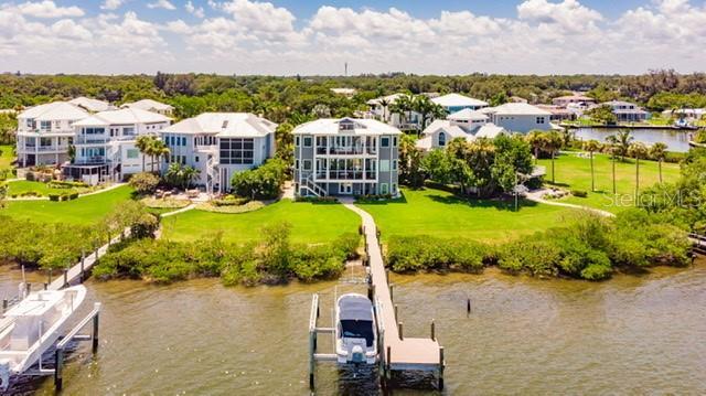 5531 2ND AVENUE CIRCLE W Property Photo - PALMETTO, FL real estate listing