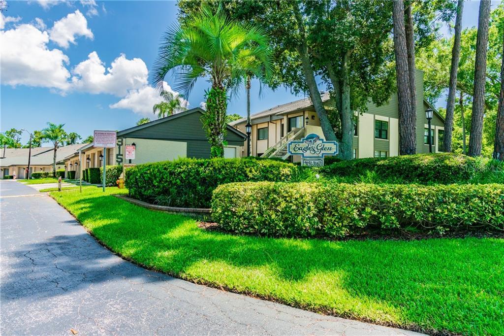 3157 Landmark Drive #422 Property Photo