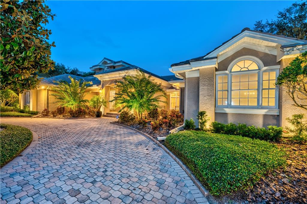 1178 SKYE LANE Property Photo - PALM HARBOR, FL real estate listing