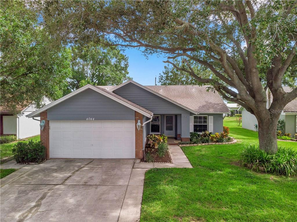4044 102ND PLACE N Property Photo - CLEARWATER, FL real estate listing