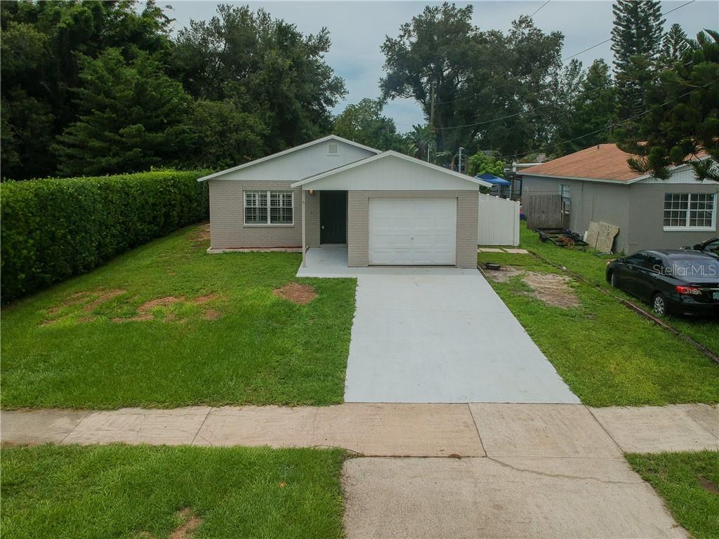 2986 58TH AVENUE N Property Photo - ST PETERSBURG, FL real estate listing