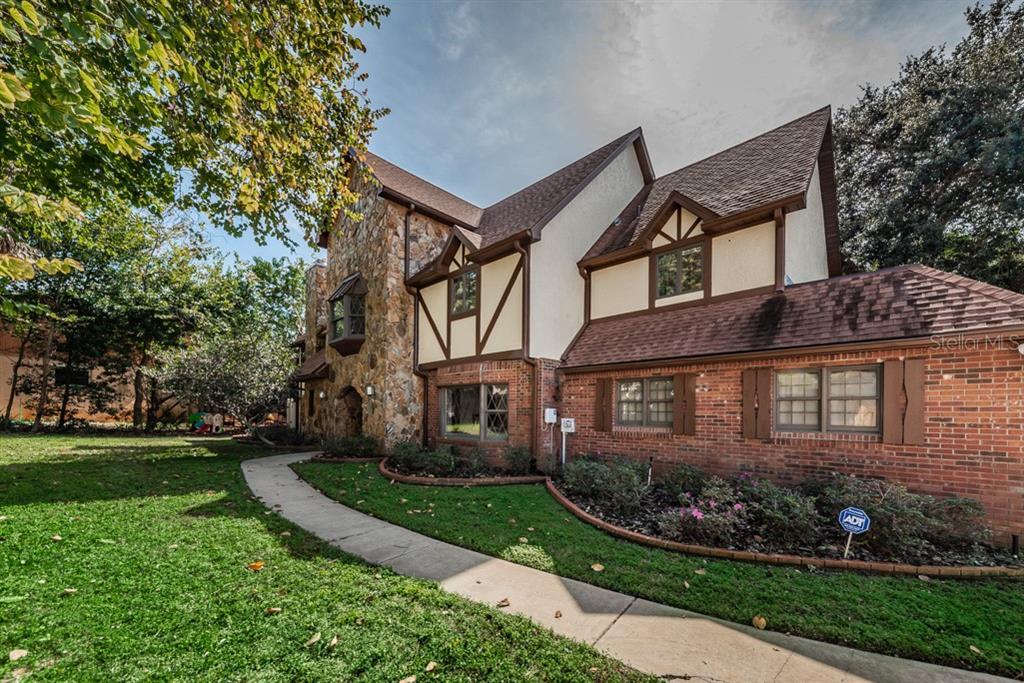 33776 Real Estate Listings Main Image