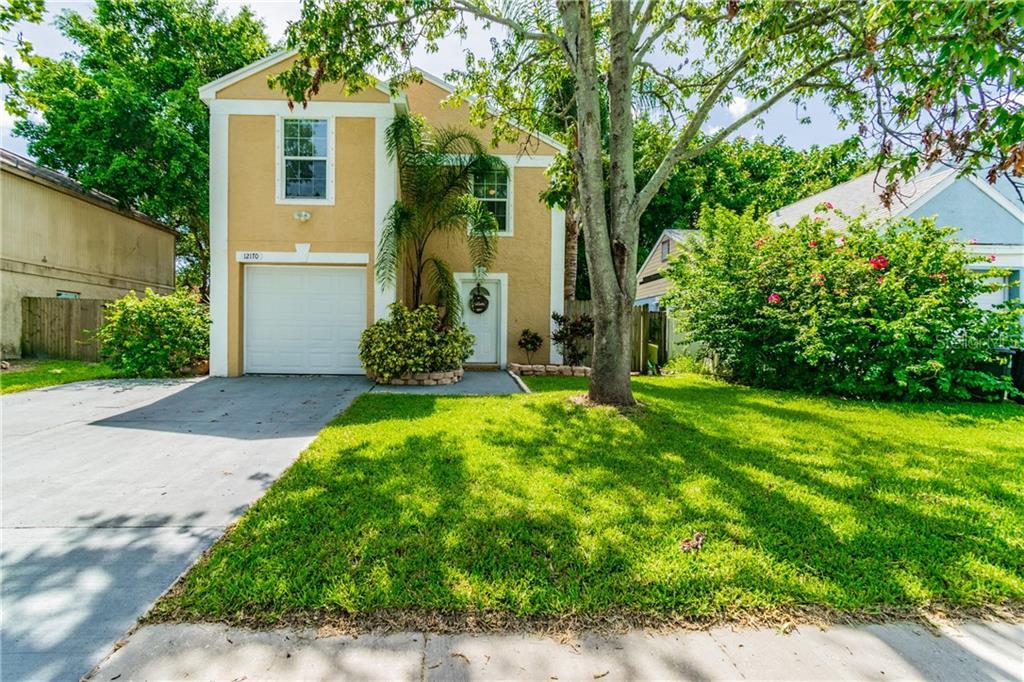 12170 74TH STREET Property Photo - LARGO, FL real estate listing