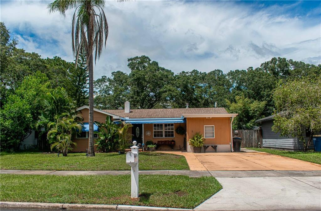 1904 HARDING ST Property Photo - CLEARWATER, FL real estate listing