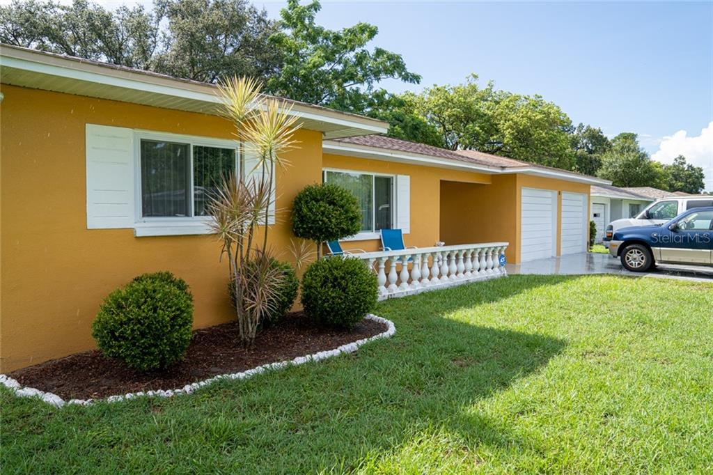8 N NIMBUS AVE Property Photo - CLEARWATER, FL real estate listing