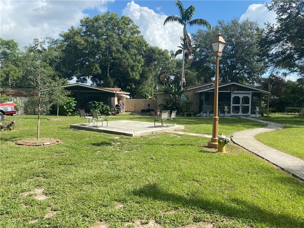 4403 N 57TH AVENUE N Property Photo - SAINT PETERSBURG, FL real estate listing