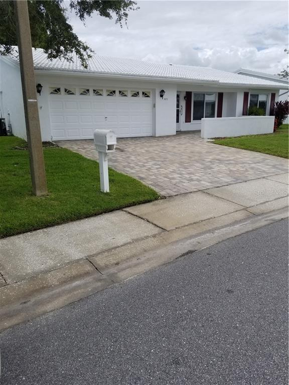 9173 42ND WAY N #5 Property Photo - PINELLAS PARK, FL real estate listing