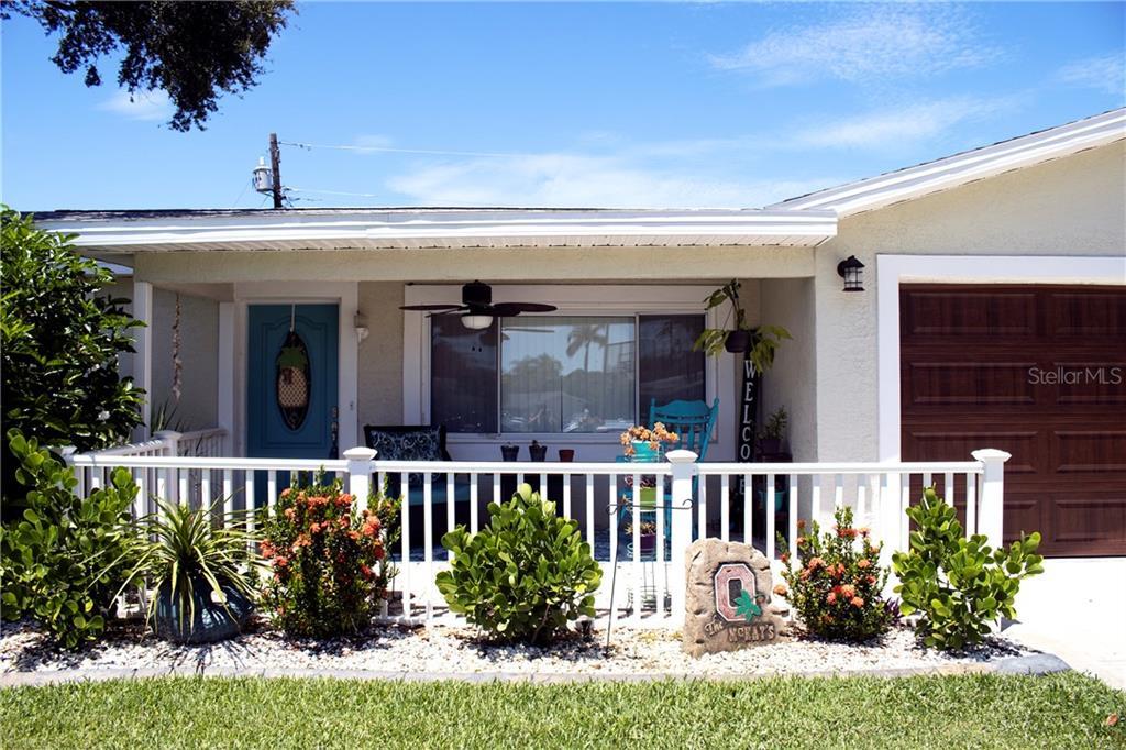 9820 136TH STREET Property Photo - SEMINOLE, FL real estate listing