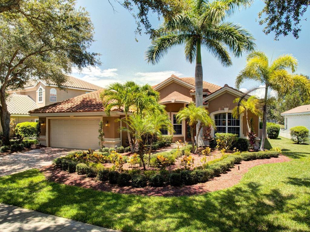 7521 ARALIA WAY Property Photo - SEMINOLE, FL real estate listing