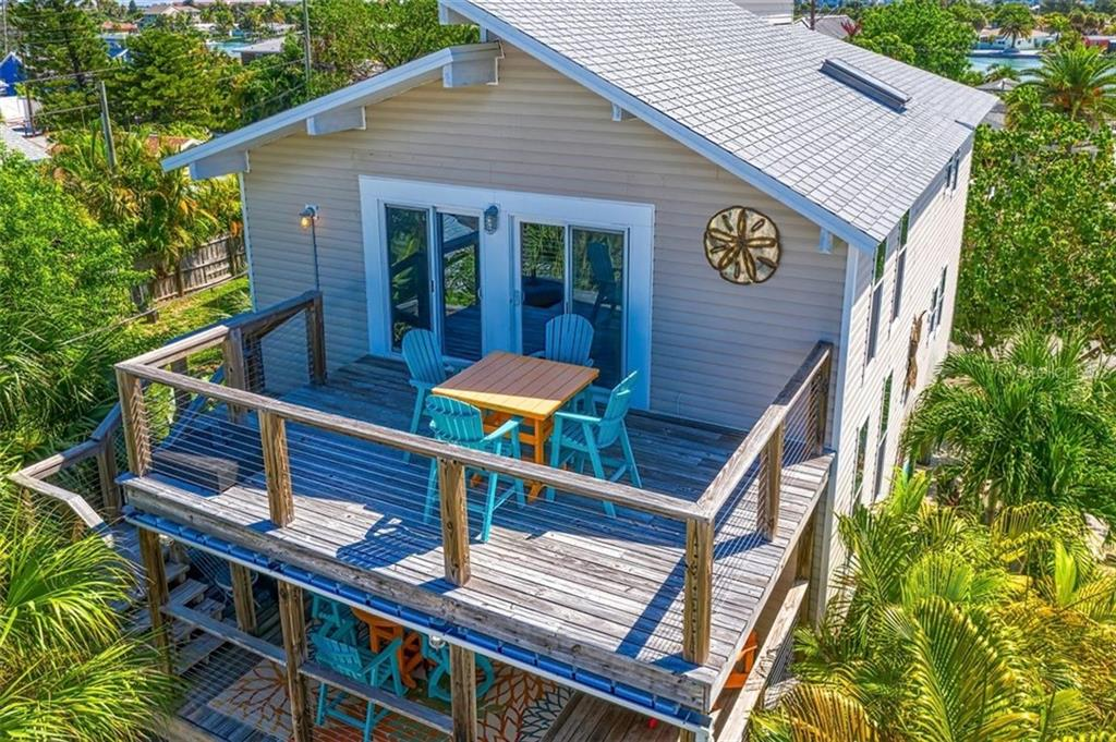 48 80TH TERRACE Property Photo - TREASURE ISLAND, FL real estate listing