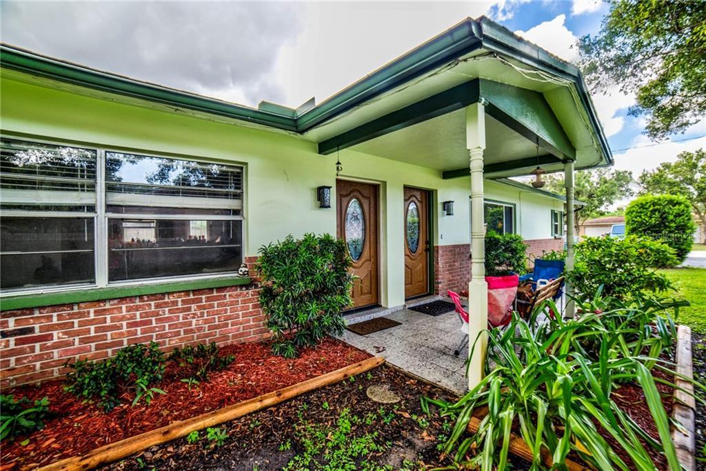 3020 Meadow Lake Avenue Property Photo