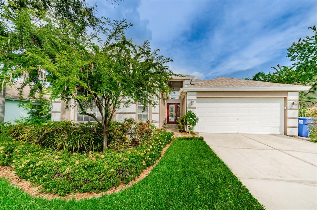 825 ADDISON DRIVE NE Property Photo - ST PETERSBURG, FL real estate listing
