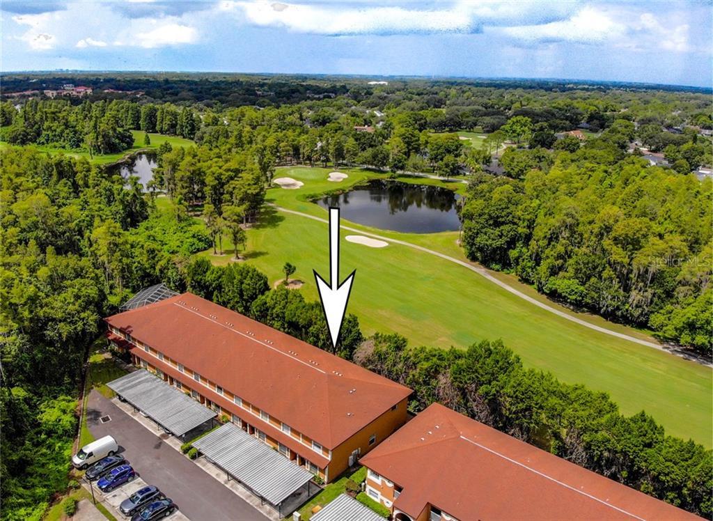 14718 PAR CLUB CIRCLE #14718 Property Photo - TAMPA, FL real estate listing