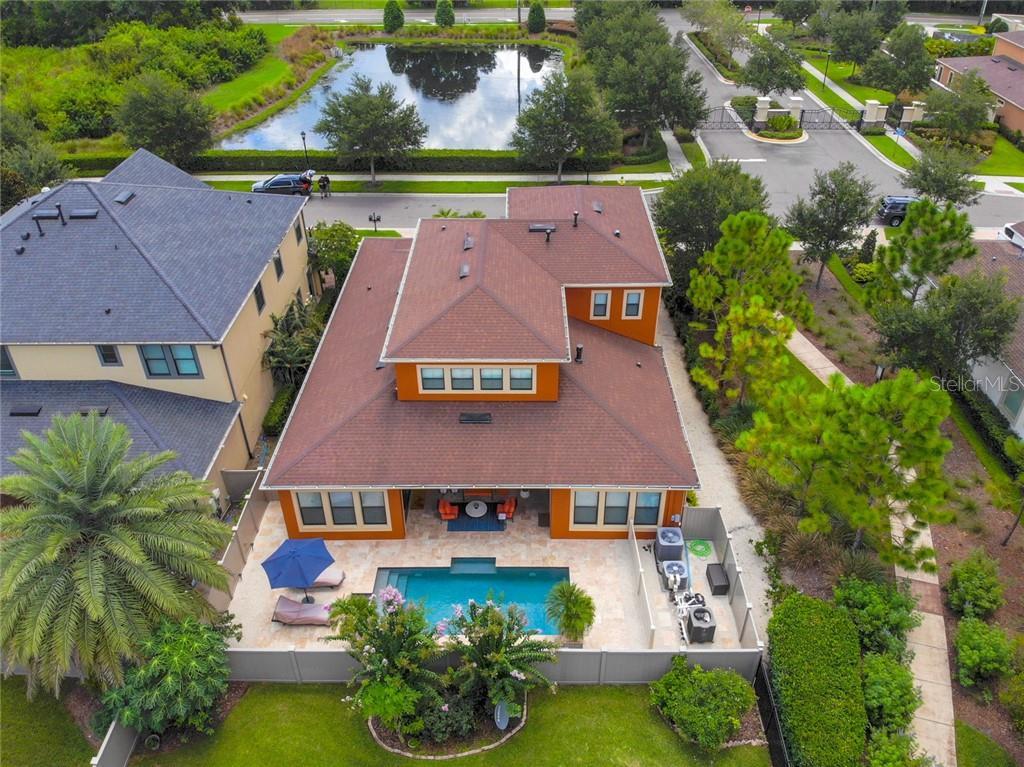14302 AVON FARMS DRIVE Property Photo - TAMPA, FL real estate listing