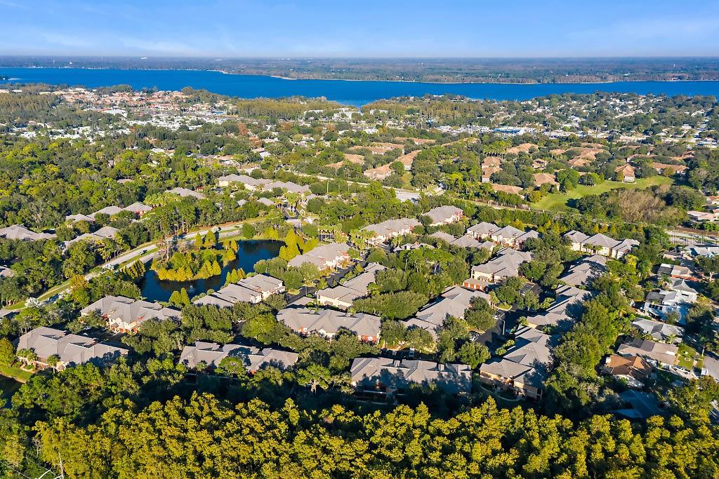 2160 CHIANTI PLACE #114 Property Photo - PALM HARBOR, FL real estate listing