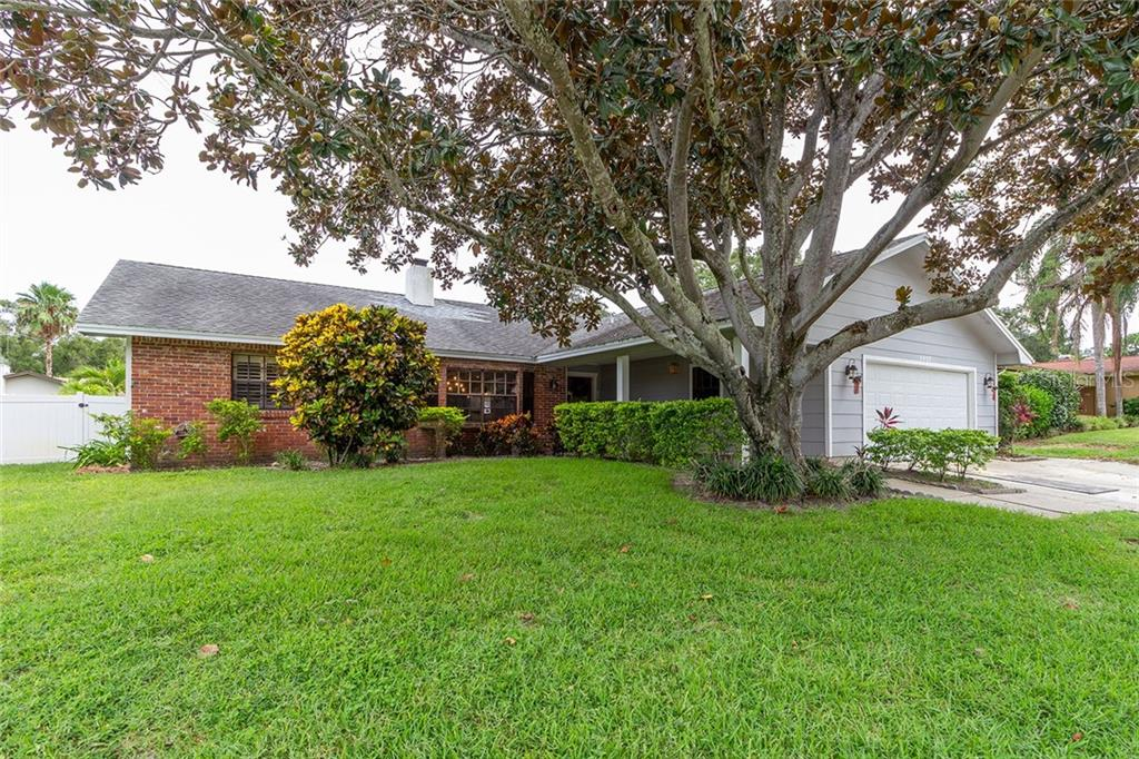 2933 SWEETGUM WAY S Property Photo - CLEARWATER, FL real estate listing