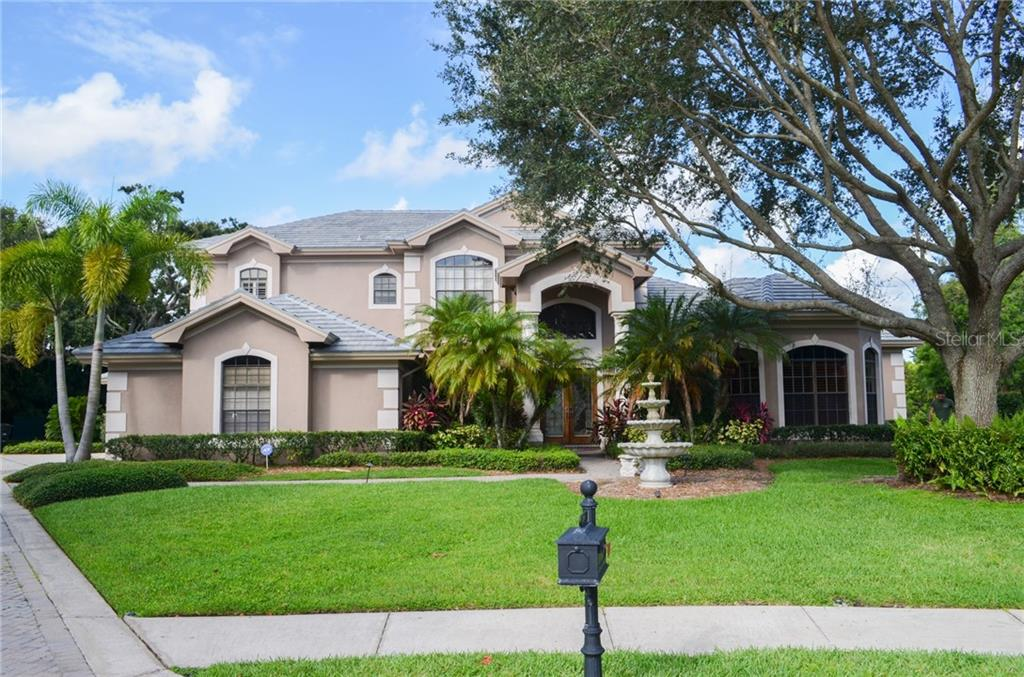 311 SIGNATURE TERRACE Property Photo - SAFETY HARBOR, FL real estate listing