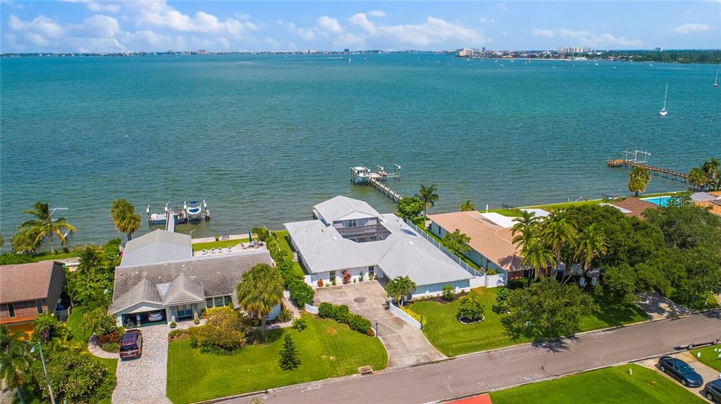 4535 45TH STREET S Property Photo - ST PETERSBURG, FL real estate listing