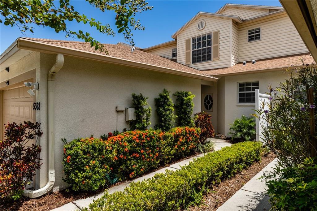 5368 NEIL DRIVE Property Photo - ST PETERSBURG, FL real estate listing