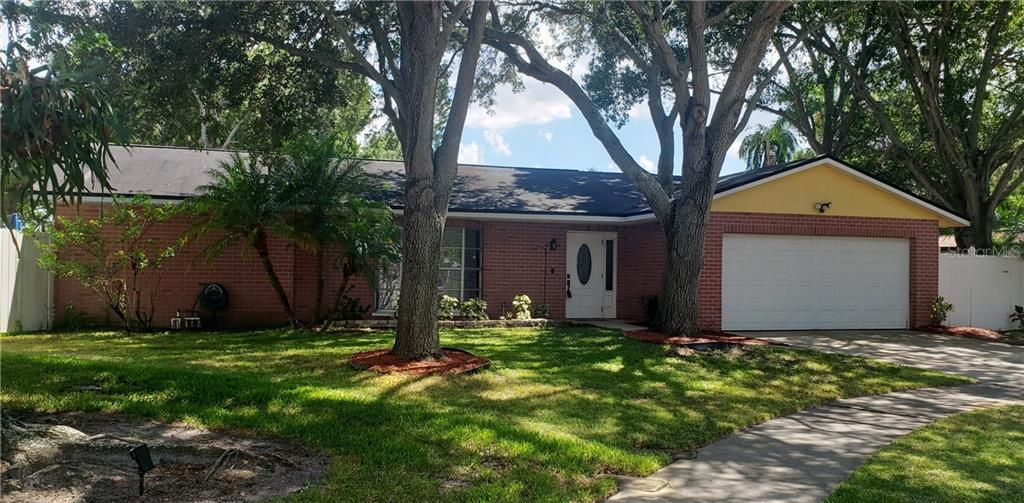 2950 165TH AVENUE N Property Photo - CLEARWATER, FL real estate listing