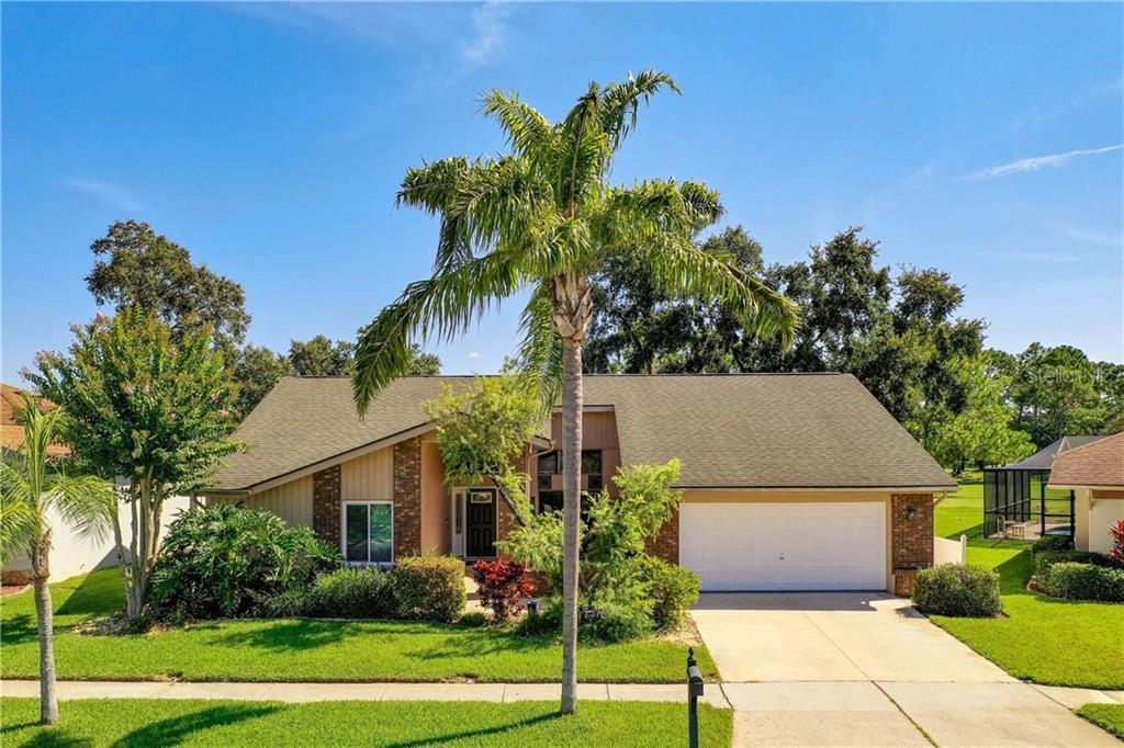 11215 POCKET BROOK DRIVE Property Photo - TAMPA, FL real estate listing