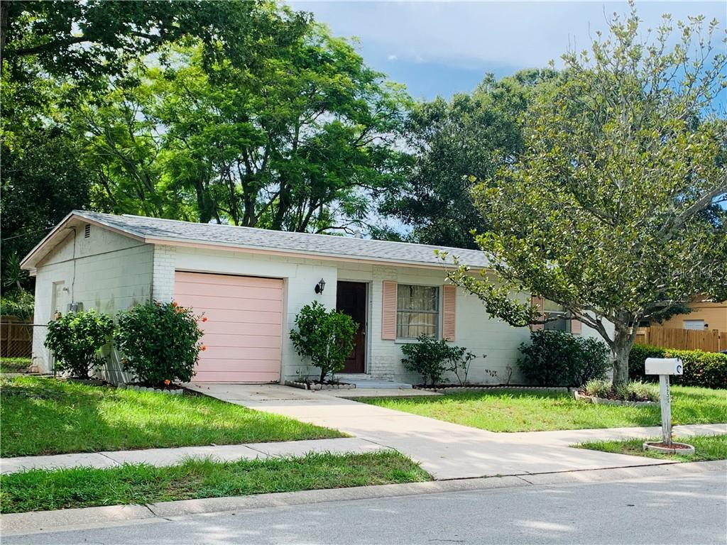 8254 83RD STREET Property Photo - LARGO, FL real estate listing
