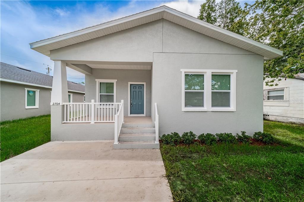 2704 61ST AVENUE N Property Photo