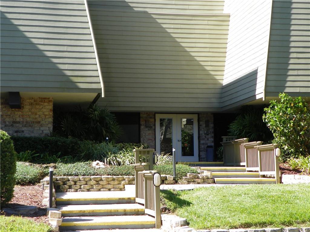 36750 Us Highway 19 N #25-102 Property Photo