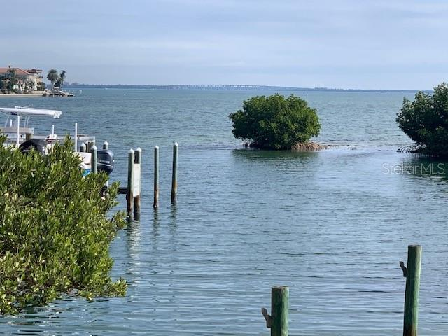 1591 Pinellas Bayway S Property Photo