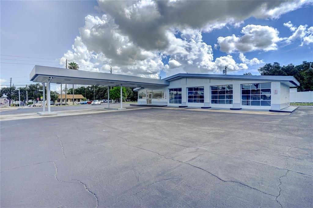 803 S MISSOURI AVENUE Property Photo - CLEARWATER, FL real estate listing