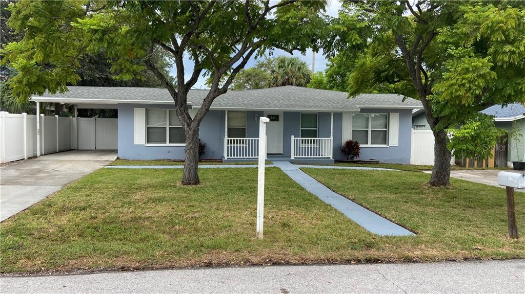 10683 94TH PLACE Property Photo
