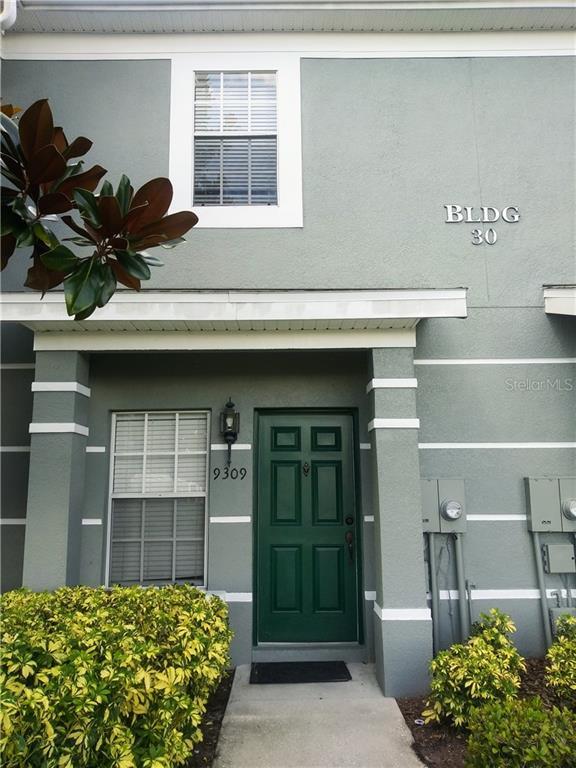 9309 Jasmine Flower Lane #186 Property Photo