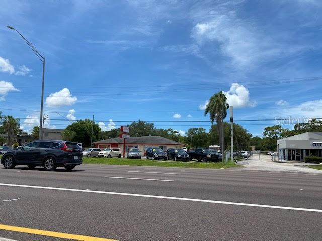 28660 US HIGHWAY 19 N Property Photo - CLEARWATER, FL real estate listing