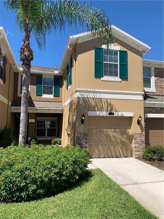 12530 SHIREBROOK COURT Property Photo - TAMPA, FL real estate listing