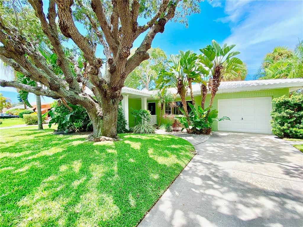 421 85TH AVENUE Property Photo