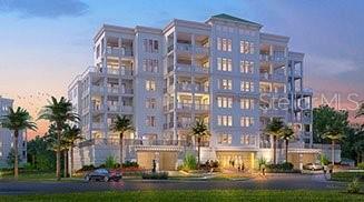 8 Palm Terrace #301 Property Photo