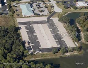 733 TILLMAN PLACE #106 Property Photo