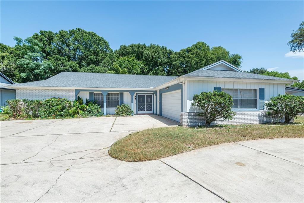 13002 WILLOUGHBY LANE Property Photo