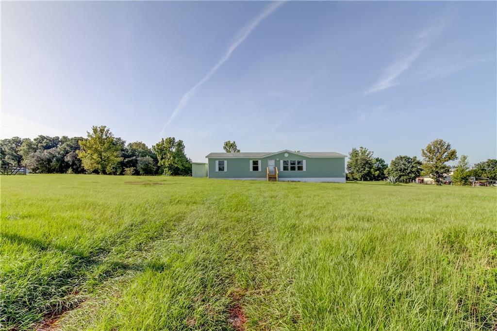 36436 LANIGAN ROAD Property Photo