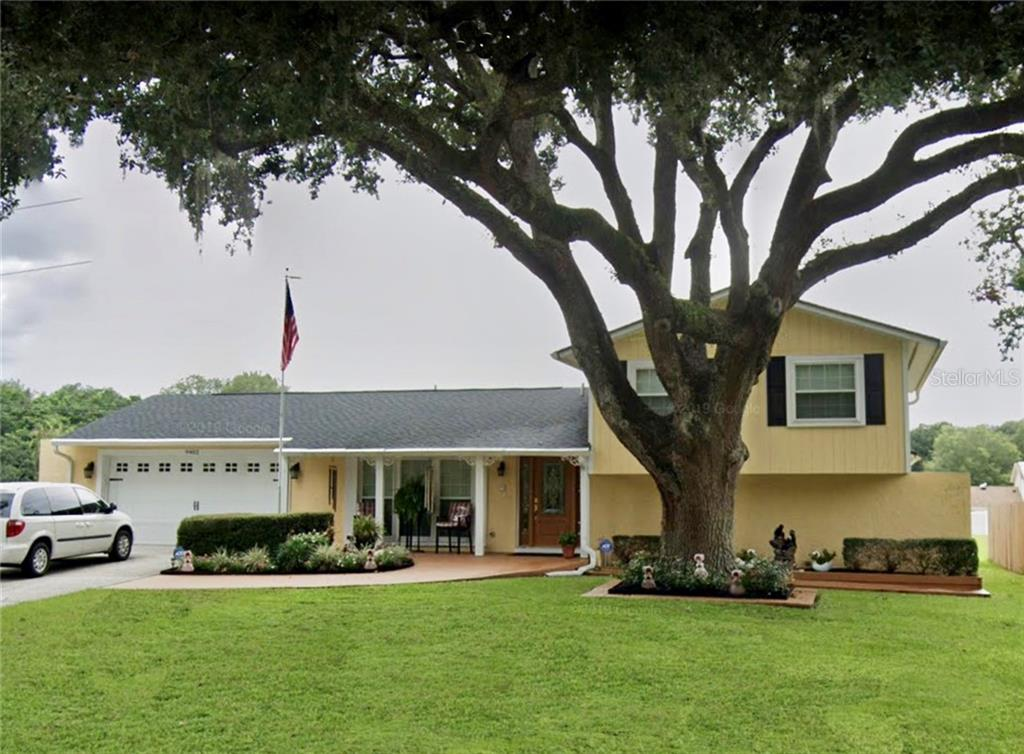 9402 BELLHAVEN STREET Property Photo - TEMPLE TERRACE, FL real estate listing