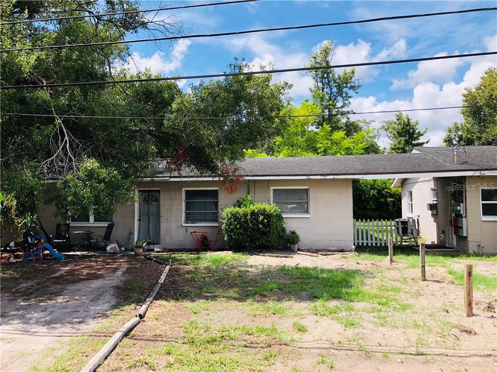 4601 40TH STREET N Property Photo - ST PETERSBURG, FL real estate listing