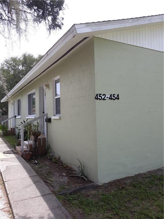 452 89th Avenue N Property Photo