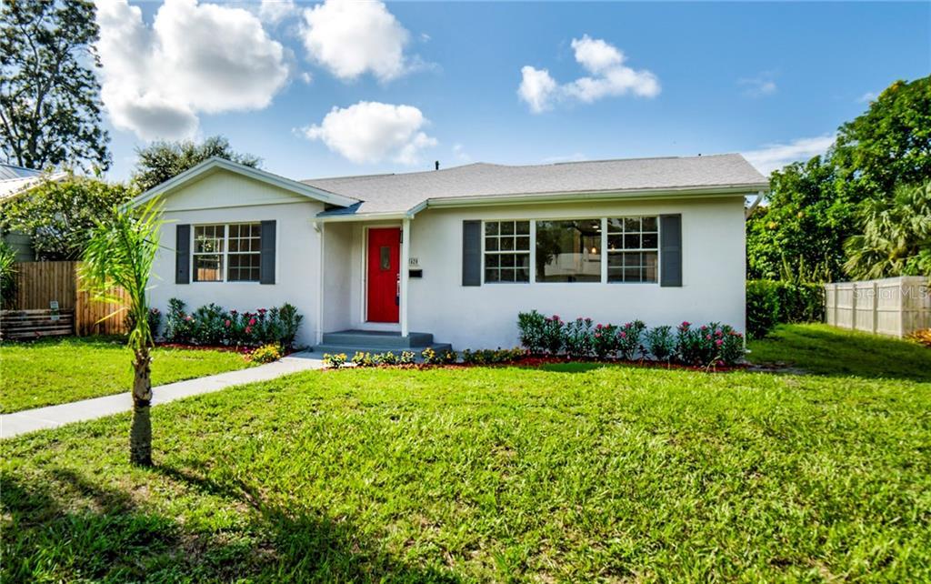 2420 8TH AVENUE N Property Photo