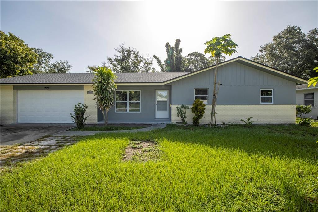 4125 QUEEN STREET N Property Photo - ST PETERSBURG, FL real estate listing