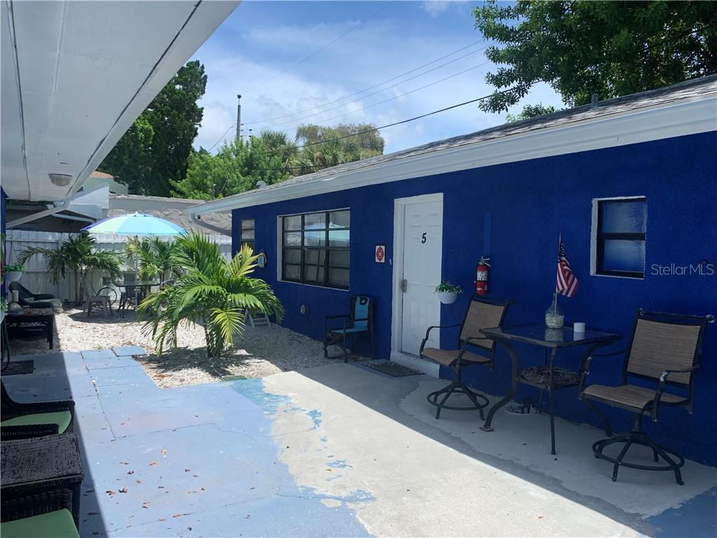 113 145TH AVENUE E #1-6 Property Photo - MADEIRA BEACH, FL real estate listing