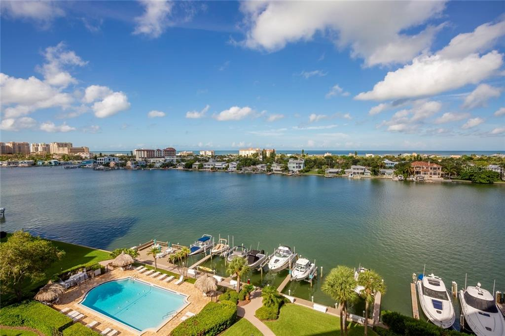 736 Island Way Condo Real Estate Listings Main Image